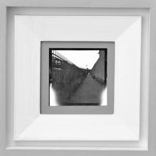 Underpass at Estreham Road and Tower Bridge