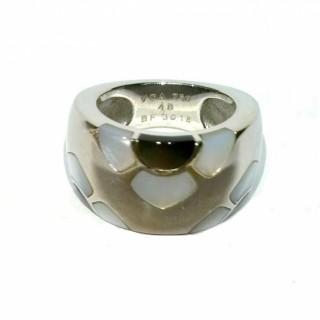Van Cleef & Arpels Ring