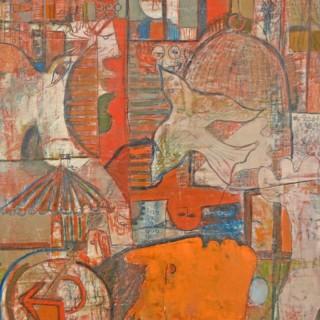 Composition 1968