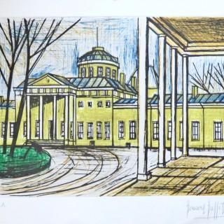 Palais de Tauride