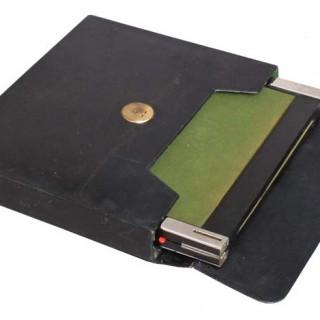 Portable Games Board