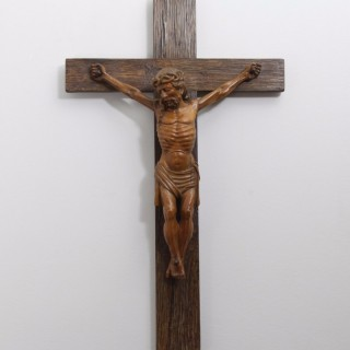 Corpus Christi, German, mid-16th Century