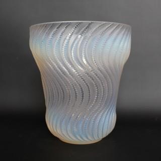 Actinia Vase