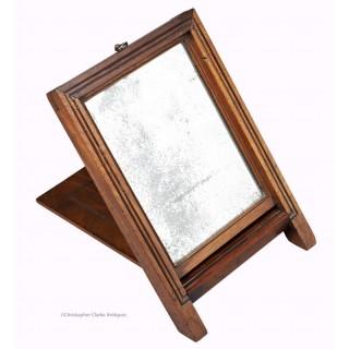 Campaign Mirror