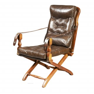 Portable Douro Chair