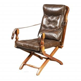 Portable Douro Chair