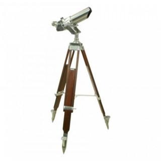 Observation Binoculars 10 x 80