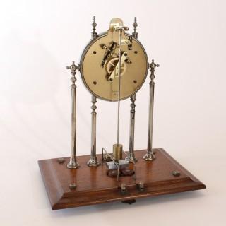 1910s EverReady Electric Clock