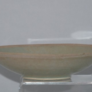 Song Ying Qing Open Conical Bowl