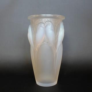 Ceylan Vase