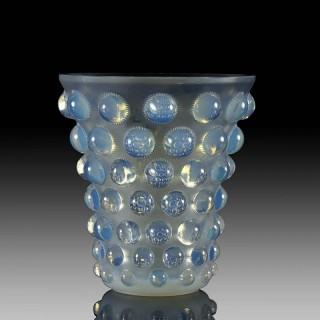 Art Deco Bammako Vase