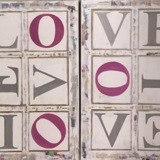 Love Series 4