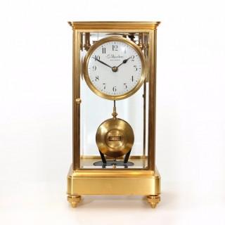 1920s Bardon Electric Clock