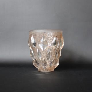 Rampillons Vase