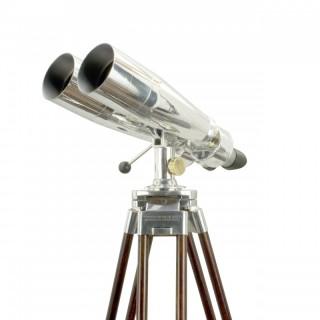 Japanese Binoculars 15 x 80