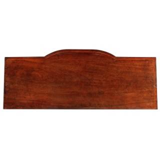 Small 18th Century Georgian Sideboard