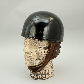 Everoak Motorcycle Helmet, ACU Approved