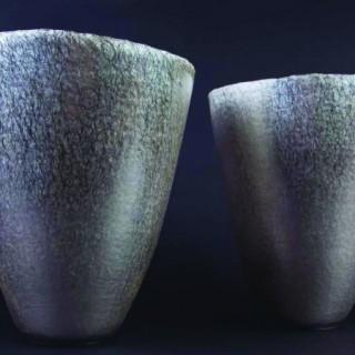 High Zen Bowls