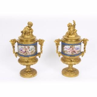 Buy Antiques Amp Art Online Lapada Items For Sale