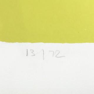 January 1973: 19