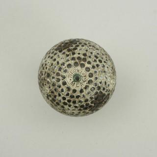 Bramble Golf Ball, 'The Mersey'