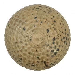 Cheals Bramble Golf Ball