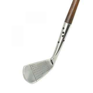 Gibson Mid Iron Golf Club