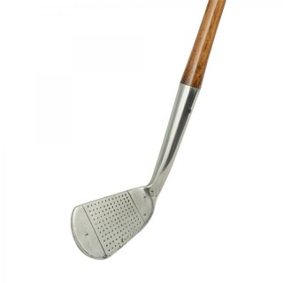 Hickory Mashie Golf Club, Gibson