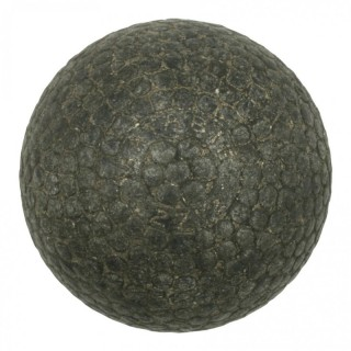 Matabie Bramble Golf Ball