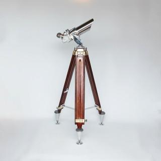 Zeiss 10x80 Binoculars