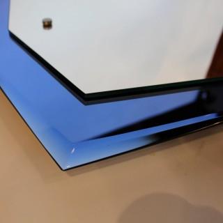 Metalvetro Mirror