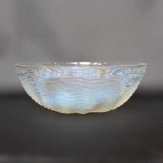 Dauphins Bowl