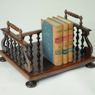 Large Book Carrier/Tray