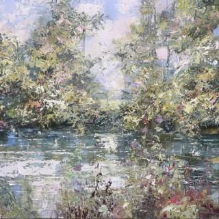 River & Sage