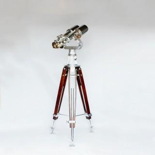 20 X 120 Binoculars