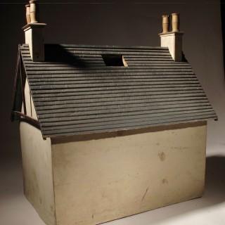 Model House (Dolls House)