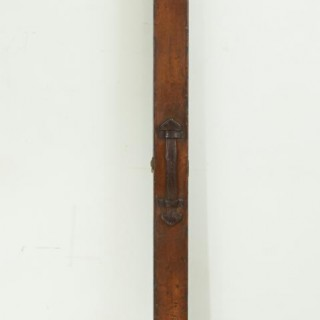 Leather Billiard, Snooker Cue Case