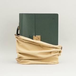 Louis Vuitton Document Case