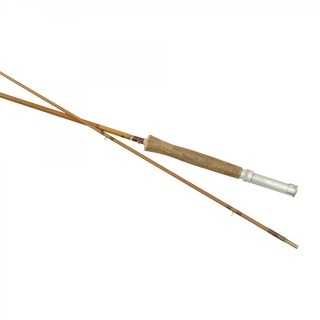 Scottie Trout Fly Fishing Rod.