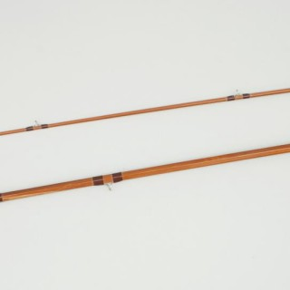 Scottie Trout Fly Fishing Rod.