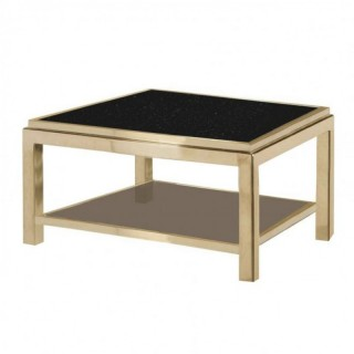 WILLY RIZZO FLAMINIA TABLE – EDITION OF 12