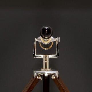 Second World War US Navy Spyglass