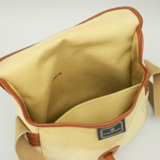 Hardy Fishing Bag, Game Bag
