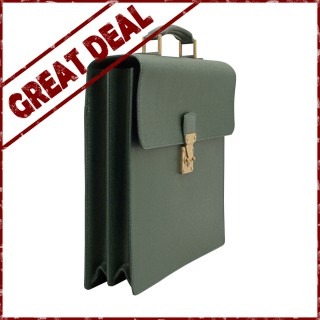 Louis Vuitton Document Case - Reduced from £1,200 to £980