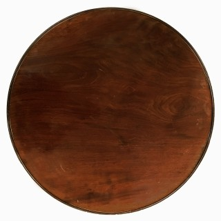 The Best Lazy Susan Ever, Probably