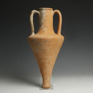 Roman Wine Amphora