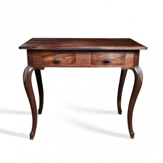 CEYLONESE WRITING TABLE