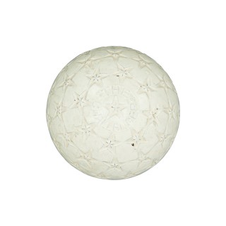 Star Challenger Golf Ball