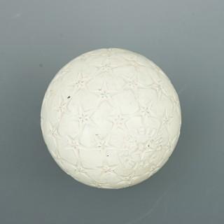 Star Challenger Golf Ball