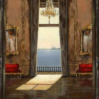 Dolce Venezzia